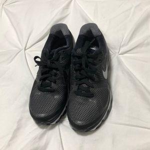 Nike fitsole 2 exercise shoes